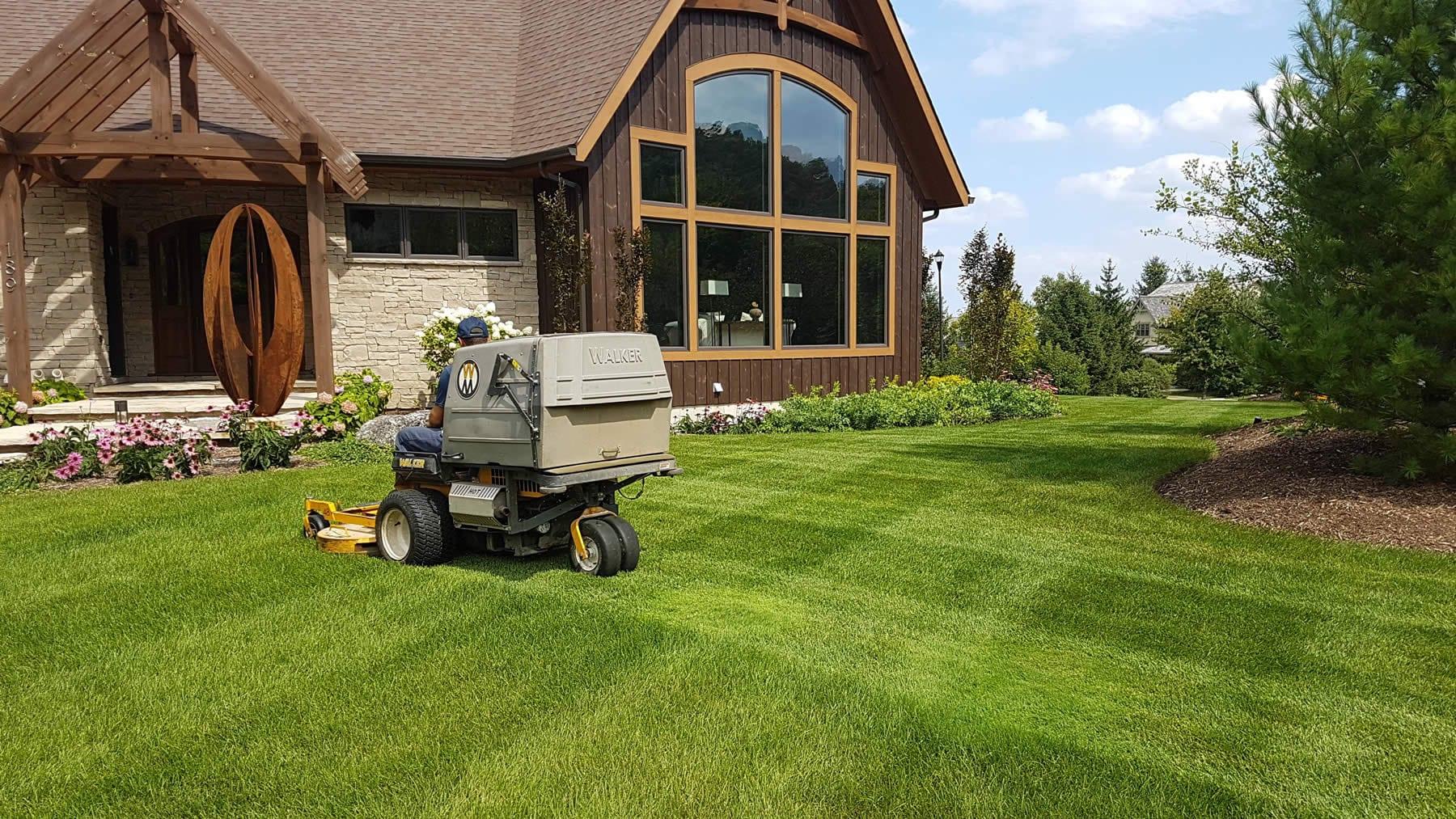 walker-mowing-slider