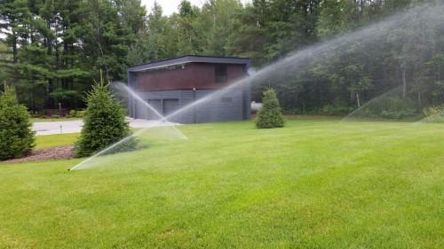 Irrigation-photos-00008