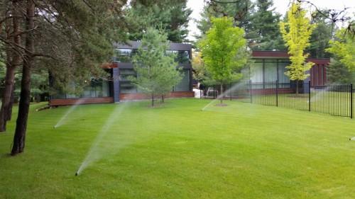 Irrigation-photos-00010