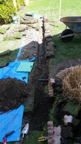 Irrigation-photos-00013