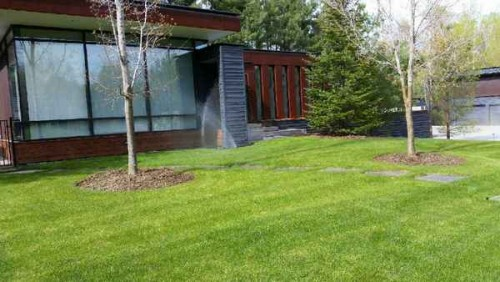Irrigation-photos-00015