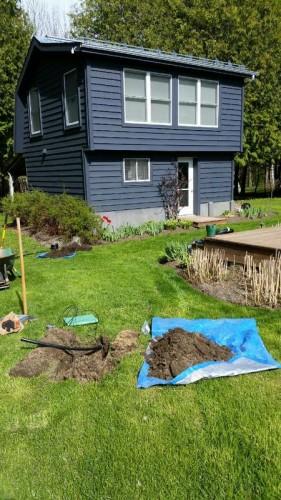 Irrigation-photos-00016