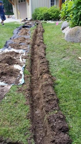 Irrigation-photos-00022