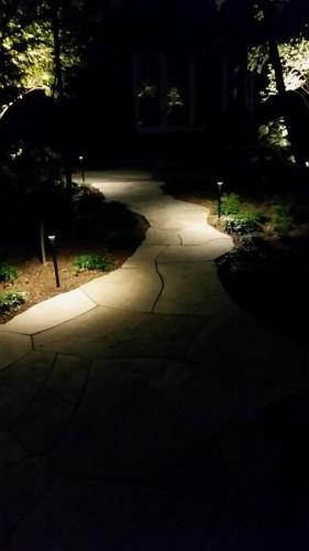 Lighting-photos-00013