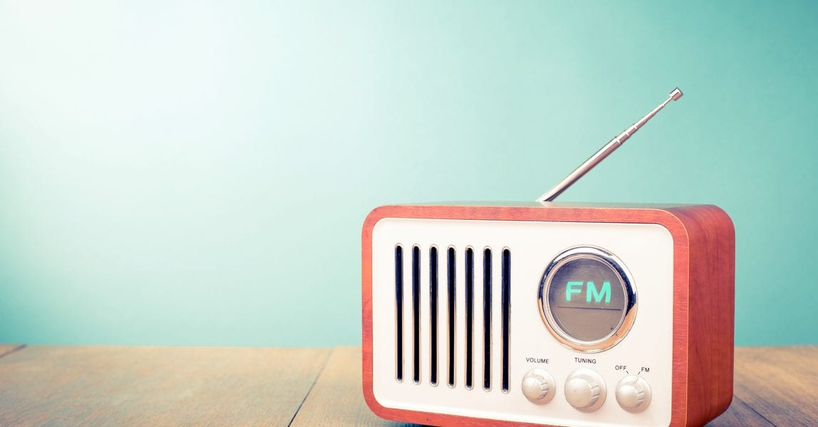 radio-ad-feature