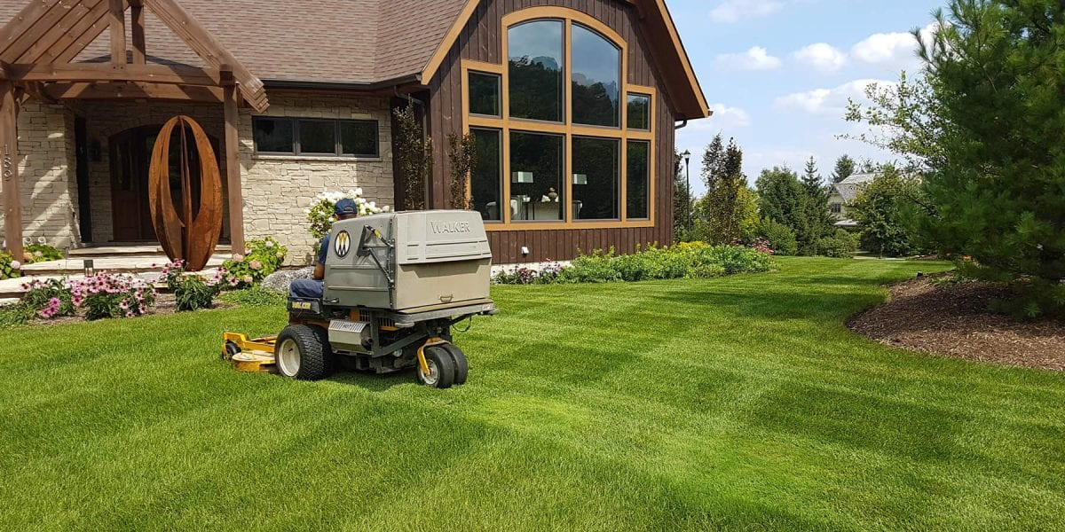 walker-mowing-slider