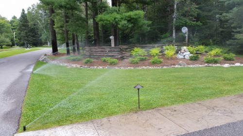 Irrigation-photos-00007