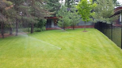 Irrigation-photos-00009