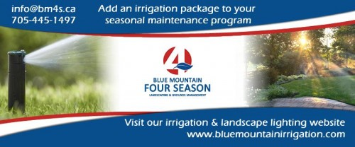 irrigation-email-sig